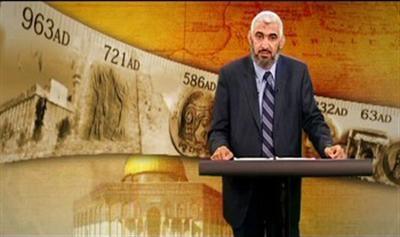 ضوابط في معرفة السيرة  للشيخ/ صالح آل الشيخ