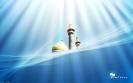 خلفيات إسلامية_10