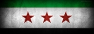 سوريا حرة_1